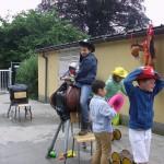 schoolfeest_v3